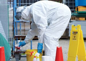 atg-635x400-service-biohazard