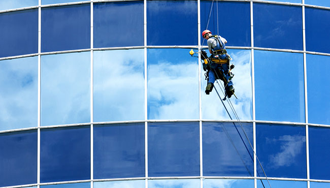 window-cleaning-office