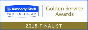 golden-service-awards-finalist