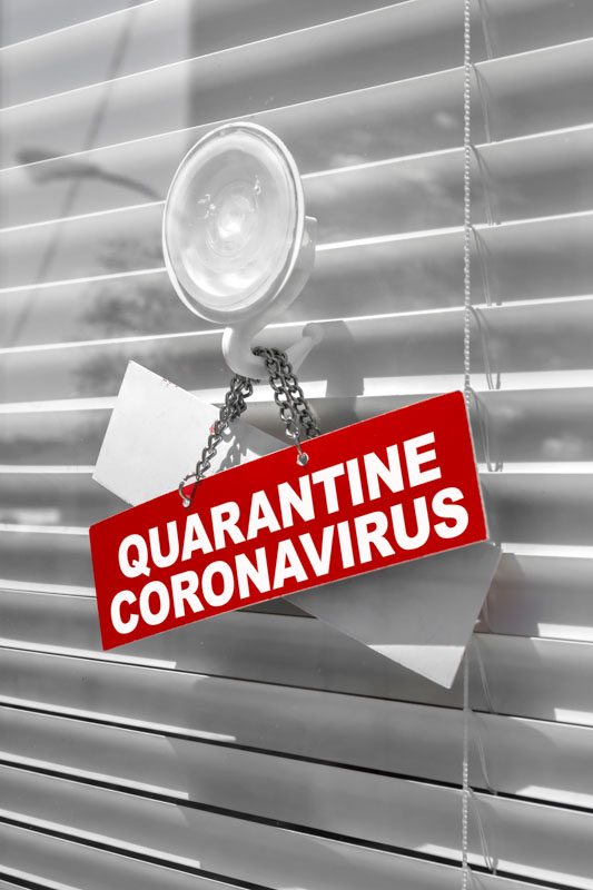 Coronavirus_Cleaning_Services_by_Atkins_Gregory
