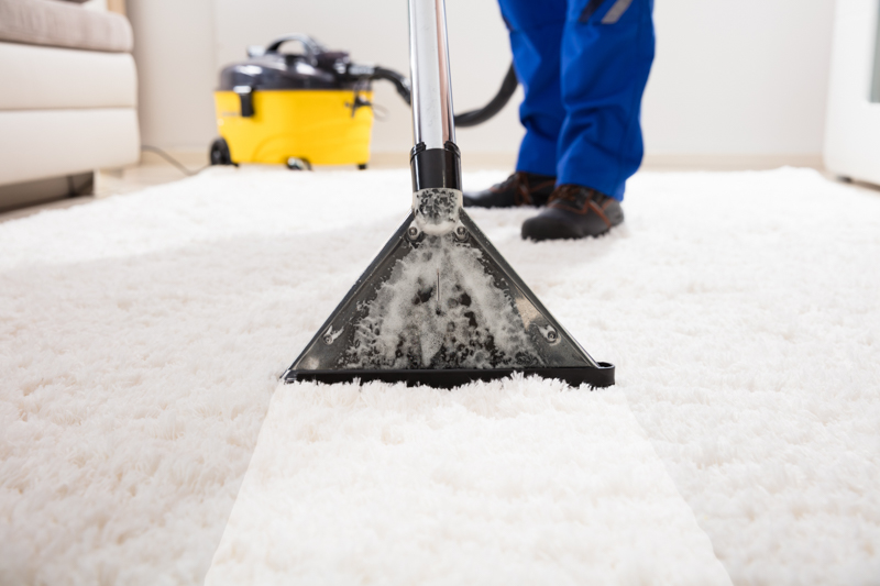Atkins_Gregory_Carpet_Cleaning_Coronavirus_facts