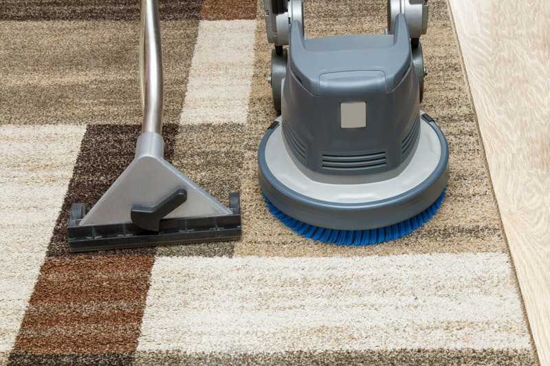 Atkins_Gregory_Should_carpets_be_professionally_cleaned_COVID19