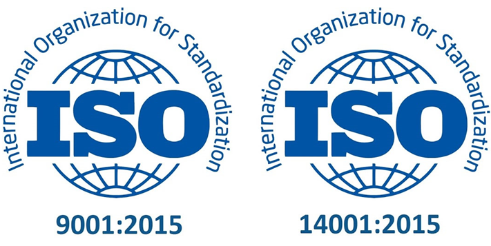 double_iso_accreditation_atkins_gregory
