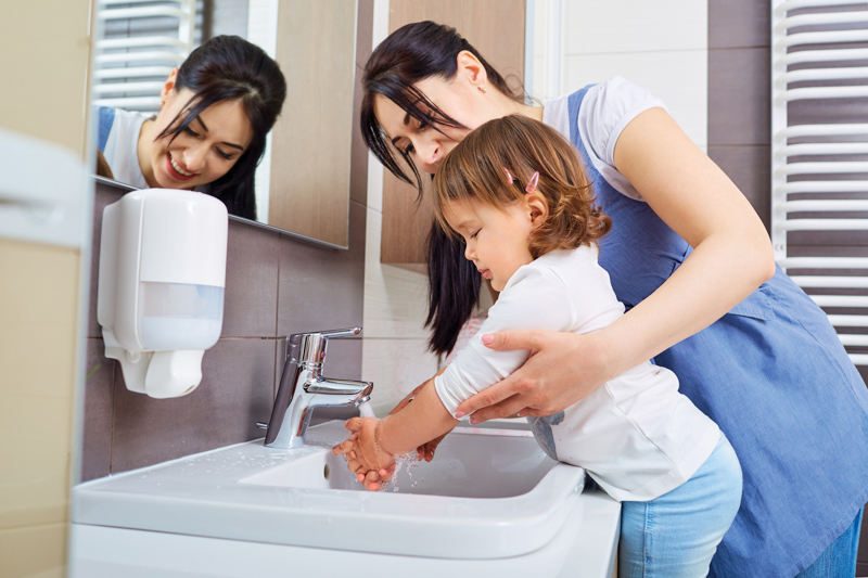 effective_handwashing_and_hand_hygiene__techqniques