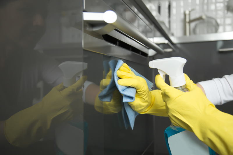 Commercial_Kitchen_Cleaning_Services_in_Cambridgeshire