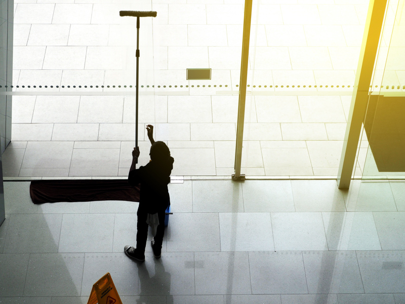 Commercial_Reach_and_Wash_Window_Cleaning_Services_Cambridgeshire