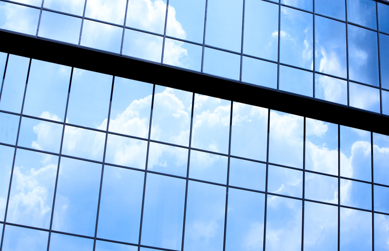Commercial_Window_Cleaning_Services_in_Cambridgeshire