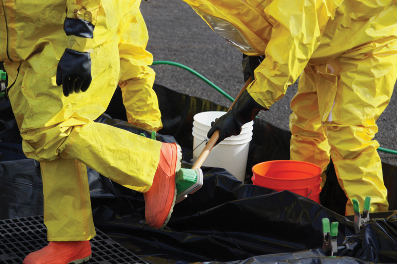 Fully_trained_for_Biohazard_Cleaning_in_Cambridgeshire