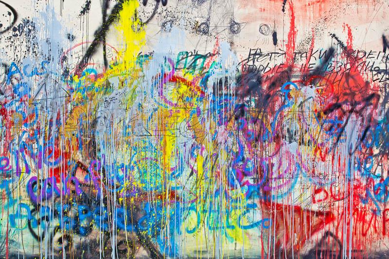 Graffiti_Removal_in_Cambridgeshireing_Services_in_Cambridgeshire