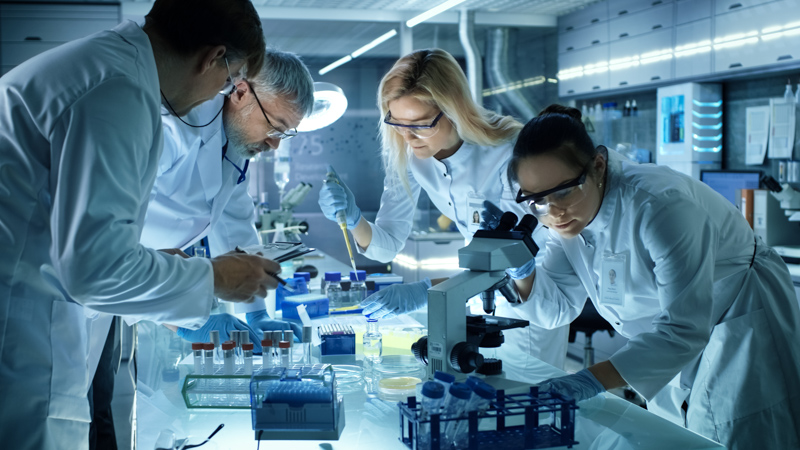Laboratory_and_Biotech_Cleaning_Services_in_Cambridgeshire
