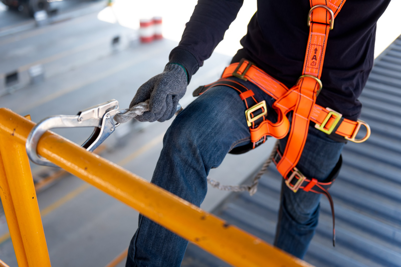 MEWP_Rope_Based_Access_and_Descent_Window_Cleaning_Services_across_Cambridgeshire