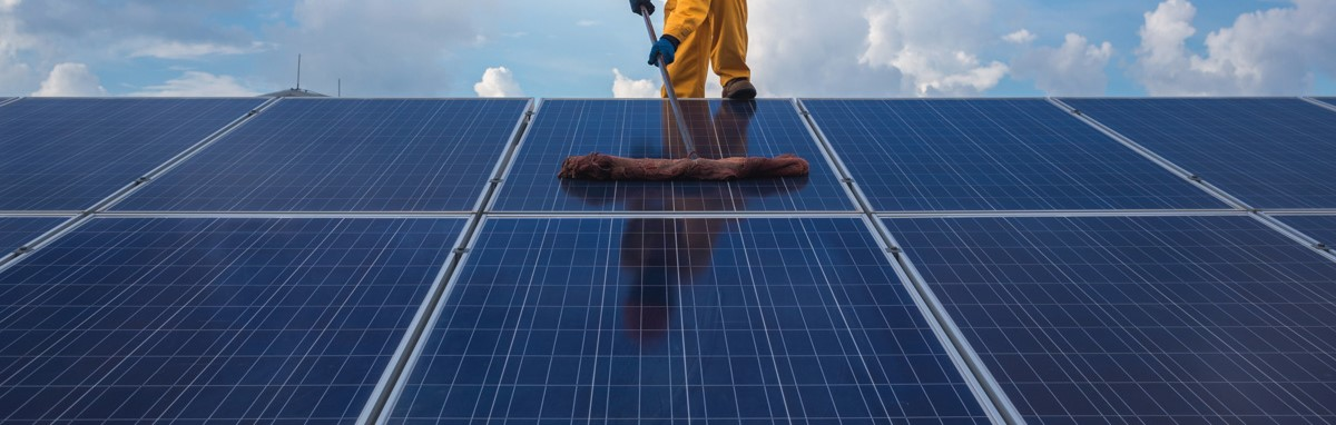 Solar-Panel-Cleaning-Service_in_Cambridgeshire